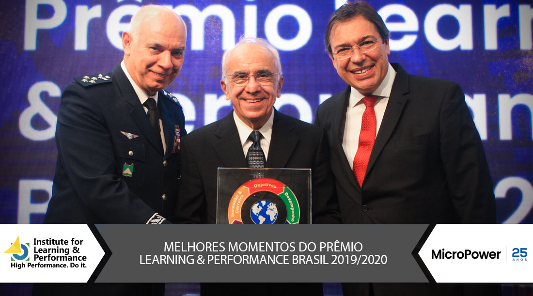 melhores_momentos_premio_lpb_2019