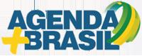 agenda+brasil