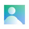 icone-apresentacao