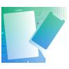icone-ebook
