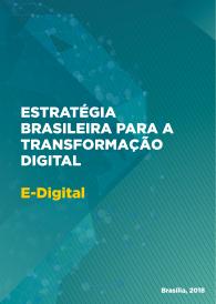e-book-e-digital