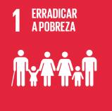 ODS 1 - Erradicação da Pobreza