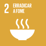 ODS 2 - Erradicar a fome