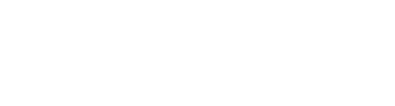 logo-coalizao-digital-abc