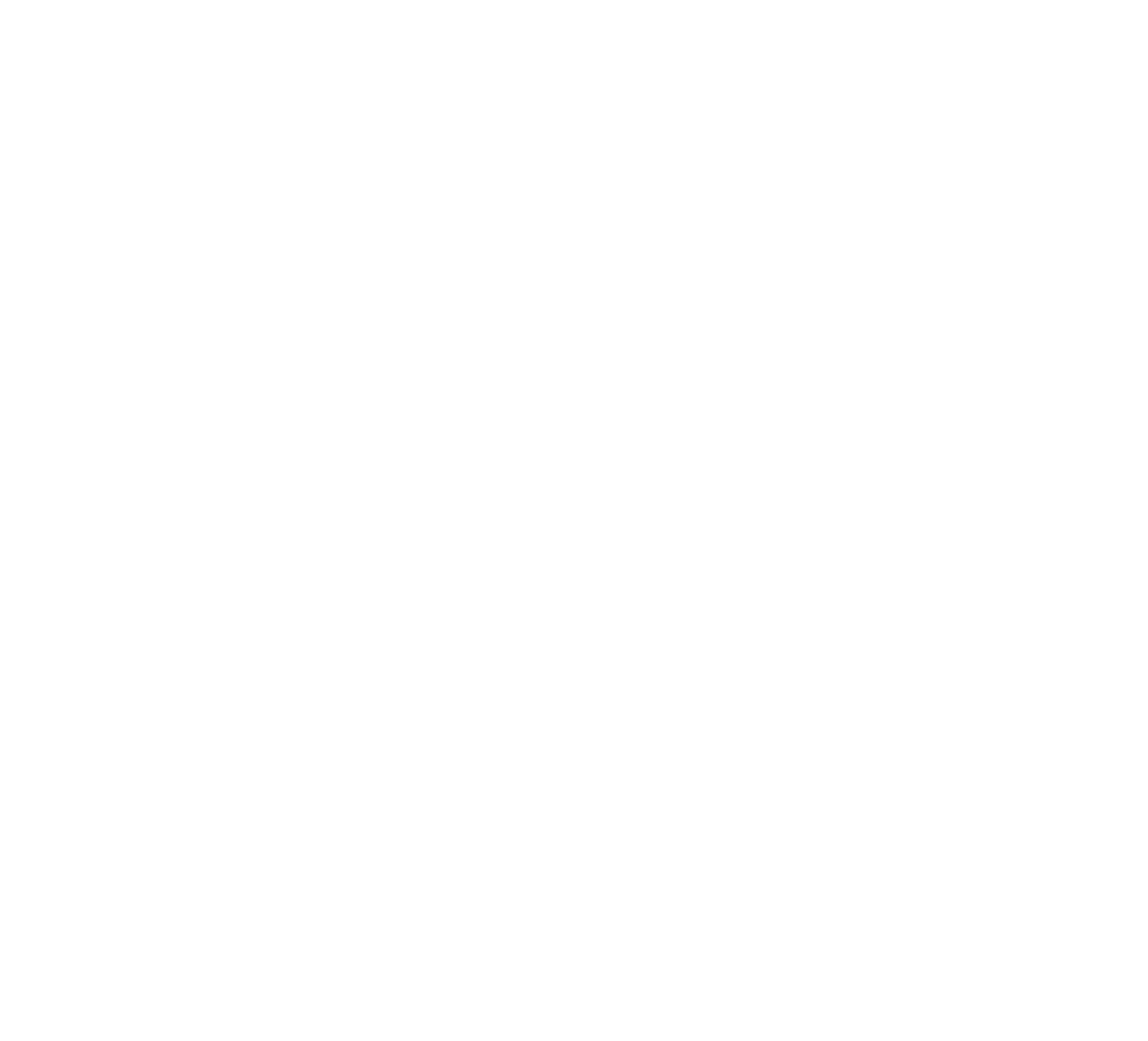 Logotipo da Coalizão Digital São Paulo ABC