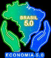economia-5.0