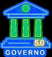 governo-5.0