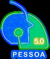 pessoa-5.0