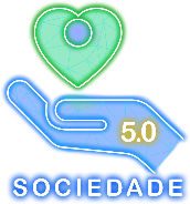 sociedade-5.0
