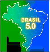Brasil-5.0