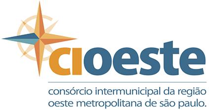 Logo-CIOESTE