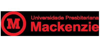 Logo Universidade Mackenzie