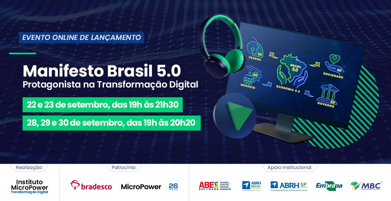 banner-manifesto-brasil-2808