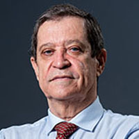 Link para o LinkedIn do Fernando Lima