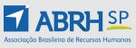 Logotipo da ABRH SP