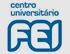 Logotipo da FEI