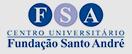 Logotipo da FSA