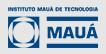 Logotipo do Instituto Mauá de Tecnologia