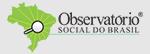 Logotipo do OSB
