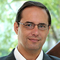Link para o LinkedIn do Renato Fonseca