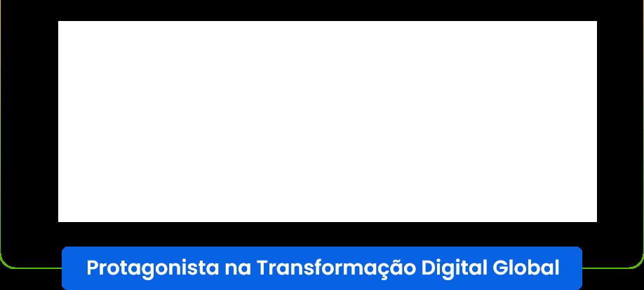 brasil-5.0-branco-protagonista
