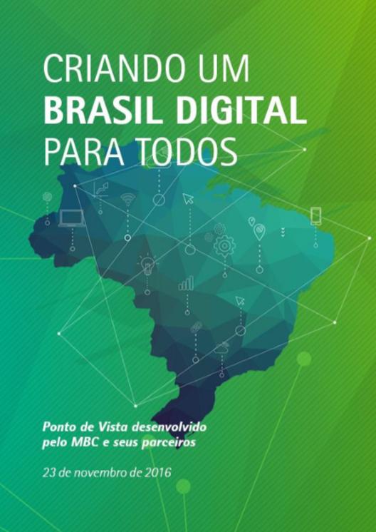brasil-digital