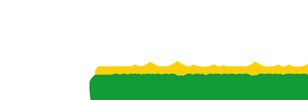 Ecossistema Brasil 5.0