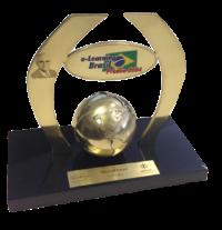 trofeu-2002-2011