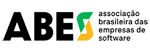 Logotipo da ABES