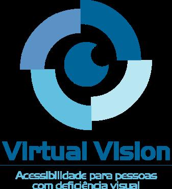 virtual-vision.png