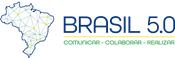 Brasil 5.0 - Comunicar, colaborar e realizar