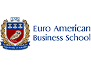 Euro American Business School