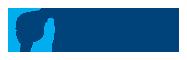 Logotipo da Facens