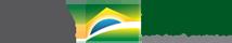Logotipo do Ministério da Economia
