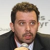 Link para o LinkedIn do Maximiliano Martinhão