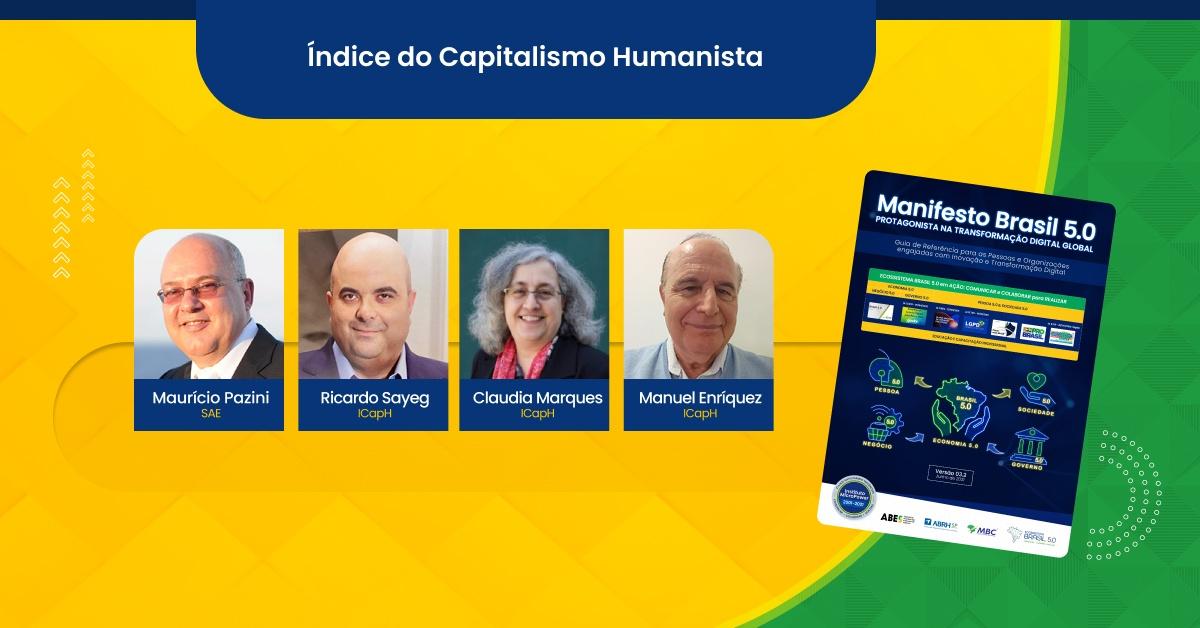 Indice-Capitalismo-Humanista-01062021