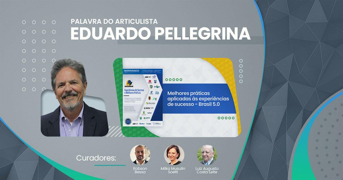 Carta-do-epecialista-Eduardo-Pellegrina-29062021