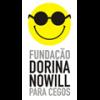 dorina.png